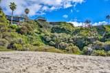 31425 Coast - Photo 17