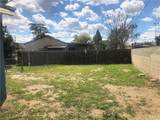 9418 Sewell Court - Photo 12