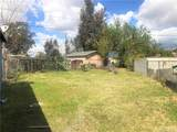 9418 Sewell Court - Photo 13