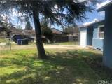 9418 Sewell Court - Photo 4