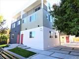 1113 Carmona Avenue - Photo 1