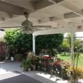 9955 Lomita Drive - Photo 20