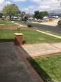 9955 Lomita Drive - Photo 3