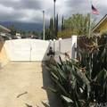 9955 Lomita Drive - Photo 21