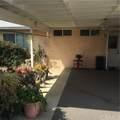9955 Lomita Drive - Photo 22