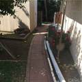 9955 Lomita Drive - Photo 25