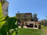 1506 Artesia Square - Photo 16