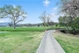 18125 Hidden Valley Road - Photo 16