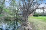 18125 Hidden Valley Road - Photo 9