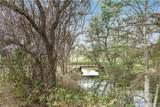 18125 Hidden Valley Road - Photo 10