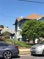 711 Euclid Avenue - Photo 2