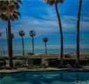 1200 Pacific Coast - Photo 1