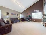 414 Red River Drive - Photo 14