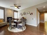 414 Red River Drive - Photo 19