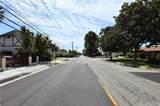 6956 Amethyst Avenue - Photo 24