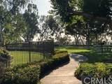 197 Stanford Court - Photo 19