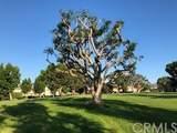 197 Stanford Court - Photo 20