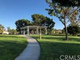 197 Stanford Court - Photo 21