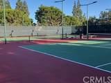 197 Stanford Court - Photo 23