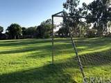197 Stanford Court - Photo 25