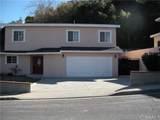608 Villa Monte Avenue - Photo 1