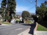 608 Villa Monte Avenue - Photo 2