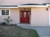 608 Villa Monte Avenue - Photo 3
