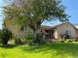 1765 Vista Del Valle Drive - Photo 1