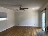 1765 Vista Del Valle Drive - Photo 13