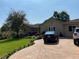 1765 Vista Del Valle Drive - Photo 3