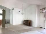 23967 Via Pamilla - Photo 6