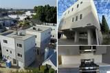 11437 Hatteras - Photo 14