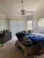 7328 Yucca Terrace Drive - Photo 11