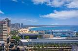 411 Seaside Way - Photo 1