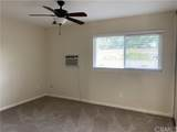 2305 Mohican Avenue - Photo 12
