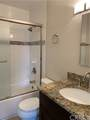 2305 Mohican Avenue - Photo 13