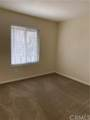 2305 Mohican Avenue - Photo 14