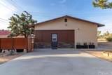58350 Bonanza Drive - Photo 15