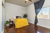 58350 Bonanza Drive - Photo 23