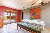 58350 Bonanza Drive - Photo 4
