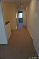 16404 Greenlake Lane - Photo 15