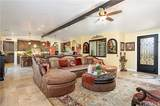 6583 Brownstone Place - Photo 12