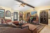 6583 Brownstone Place - Photo 13