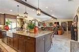 6583 Brownstone Place - Photo 14