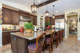 6583 Brownstone Place - Photo 16