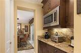 6583 Brownstone Place - Photo 17