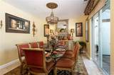 6583 Brownstone Place - Photo 18
