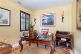 6583 Brownstone Place - Photo 19