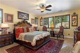 6583 Brownstone Place - Photo 21