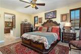 6583 Brownstone Place - Photo 23